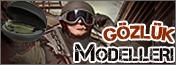 askeri balistik gözlükler