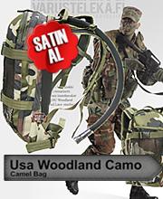 askeri çanta modeli
