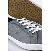 Rackett 2 Urban Grey