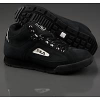 Trail Blazer 2010 Black