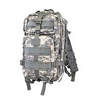 ModGear Level III Assault Pack Army Digital Bag