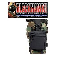 Blackhawk Omega Drop Leg Pouch