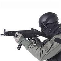 SWIFT SLING MP-5-M1-M-16 ASKI KAYIÞI