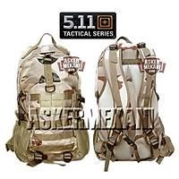 5.11 Tactical Bag Desert