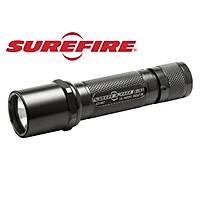 Surefire 6P Original Tactical Flashlights