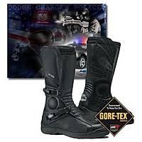 TCX Touring Infinity Gore-Tex®