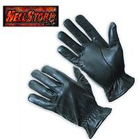 BLACKHAWK® PEACEMAKER DRIVING/DUTY/SHOOTING GLOVES