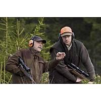 Peltor SportTac RD Shooting