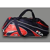 Court Performance Holdall