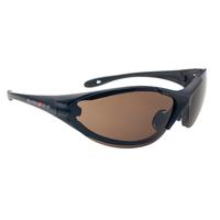 Swiss Eye Sportbrille Blizzard