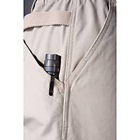 5.11 Tactical Pants Tundra % 100 Cotton