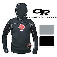 Outdoor Research Sweet Shirt
