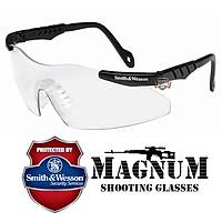 SMITH&WESSON MAGNUM CLEAR LENSES