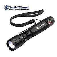 Smith & Wesson Galaxy Elite 100 Lumen CREE Flashlight
