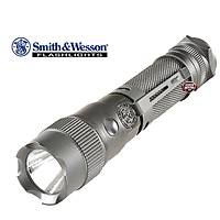 Smith & Wesson Tactical M&P7 CREE LED