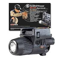 Weapon Light from Smith & Wesson Flashlights