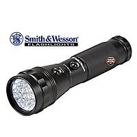 Smith & Wesson Powertech Galaxy 28 LED Flash-Lights