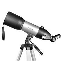 BARSKA 40080 133 POWER STARWATCHER TELESCOPE