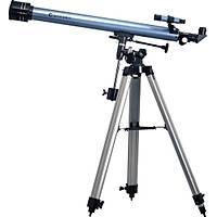 BARSKA  675 POWER STARWATCHER TELESCOPE AE10098
