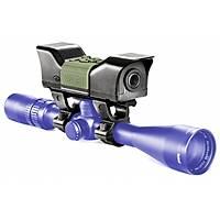 Bushnell 5x Waterproof Digital Video Camera