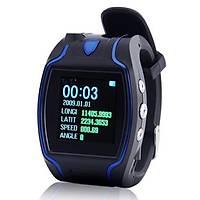 GPS Cellphone GPS Özellikli Kol Saati Cep Telefonu