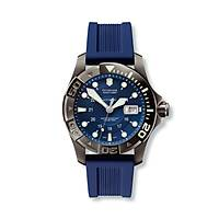 VICTORINOX Swiss Army Dive Master 500 Mechanical 43mm
