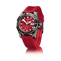 VICTORINOX Swiss Army Dive Master 500 Mechanical 43mm Saat
