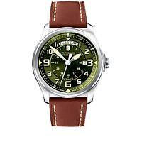 VICTORINOX Swiss Army Infantry Vintage Mechanical self-winding 44mm