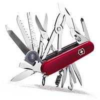VICTORINOX survival kit