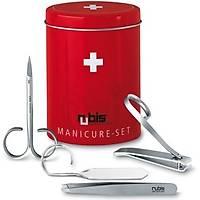 VICTORINOX Rubis Manicure Box Set