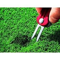 Victorinox  Golf Tool