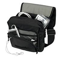 Victorinox Digital Camera Bag