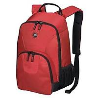 Victorinox St. Andrews Classic Student Pack red