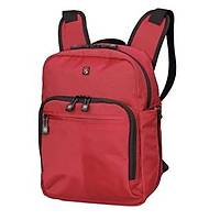 Victorinox Flex Pack Mini BackPack