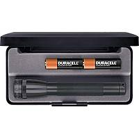 Maglite Flashlight Mini Presentation Box 2-CELL