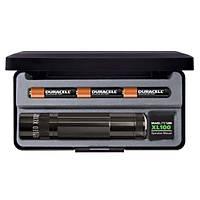 MAGLITE XL100 LED Tactical Flashlight
