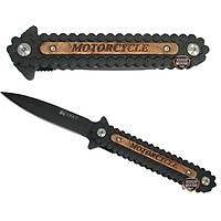 Crkt Motorcycle Knives