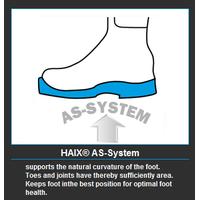 Haix AIRPOWER® C61