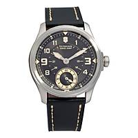 VICTORINOX Swiss Army Infantry Vintage Small Second Mechanic 44mm