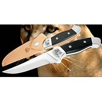 PUMA knife of the year 2008 Intergral