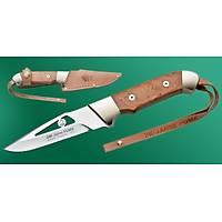 PUMA Anniversary Knife 240 years