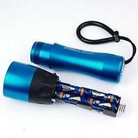Seac-Sub Handlampe X-Led Su Altý Feneri