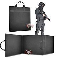 Ballistic Shield Bag