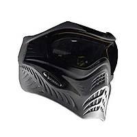 V-Force Thermal Maske