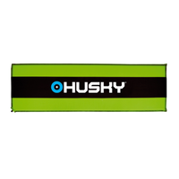 HUSKY FOLLY