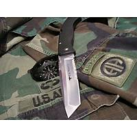 Cold Steel Gunsite II Knife 29GLTH