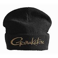 GAMAKATSU KNIT CAP