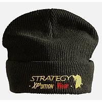 STRATEGY KNIT CAP