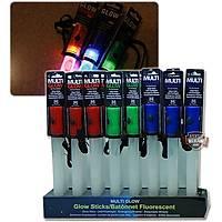 Multi-Glow Stick Acil Durum Iþýklarý