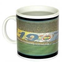 Sihirli kupa (FB-1907)